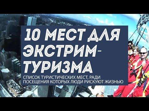 МР Усть-Куломский
