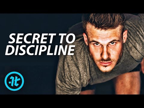 If You Struggle With Follow Through, You Must Watch This