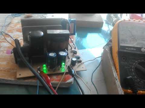 Full Download] Smps Gacun Optocupler