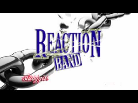 Reaction - Lay It Down 1-1-11