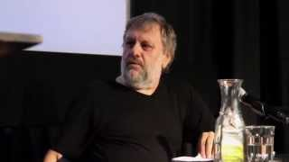 Slavoj Žižek: Is Hegel Dead—Or Are We Dead in the Eyes of Hegel? A Hegelian View of the Present Age