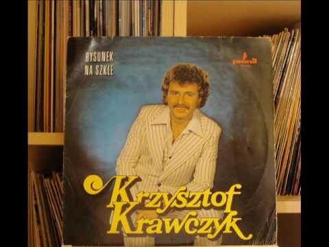 Krzysztof Krawczyk – Rysunek Na Szkle (winyl) full album