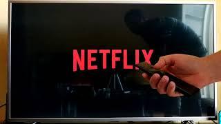 Test de la Mecool M8S pro L sous Android TV : Une excellente alternative à la Xiaomi Mi Box TV