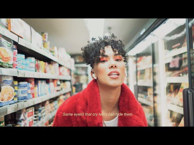 Thaïs Lona - Allure (Official Music Video)