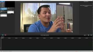 (Ep. 2) Camtasia Macintosh - Series: Best Screen Capture Software Comparison