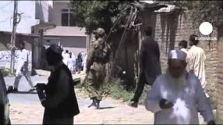 Video Son Yüzyılın İlk Büyük Teröristi: Usame Bin Ladin... download MP3, 3GP, MP4, WEBM, AVI, FLV Maret 2018