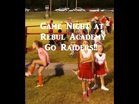 Game night at Rebul Academy with the Bohe Baby