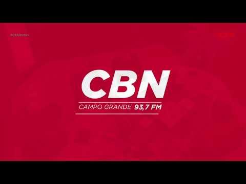 CBN Motors (19/05)