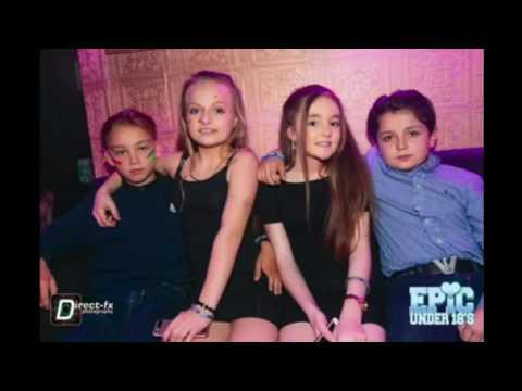 hqdefault?sqp= oaymwEWCKgBEF5IWvKriqkDCQgBFQAAiEIYAQ==&rs=AOn4CLBZT90LGGJbPkV3COJ NgtlbXwbjQ omg* epic under 18's night clubs!!! *little kids gone savage* must
