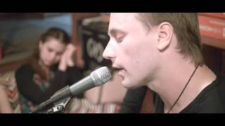 AVANTSHOP Acoustic Session - Мулио - Вместе