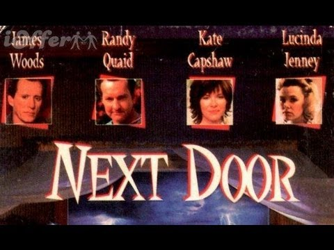 Next Door 1994 Full Movie