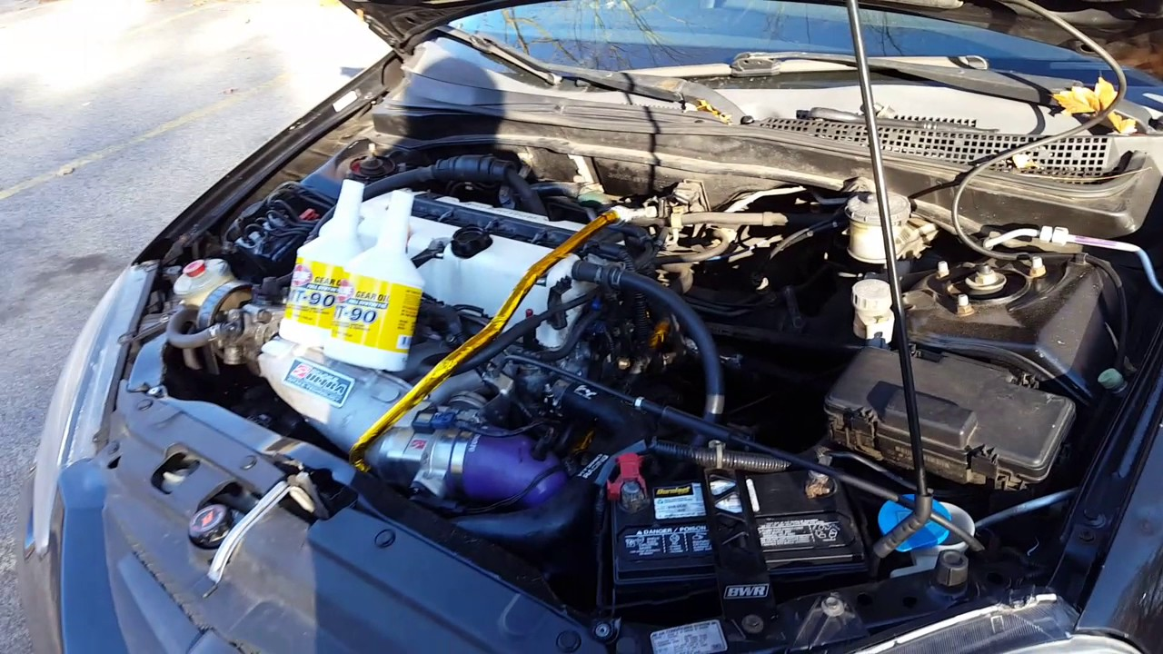 rsx transmission fluid change and recommendation youtube rh youtube com acura rsx manual transmission fluid change rsx type s manual transmission fluid change