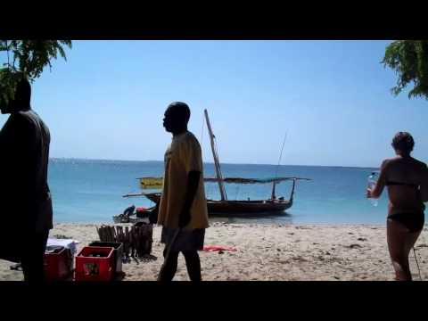 Tanzania- Zanzibar 51