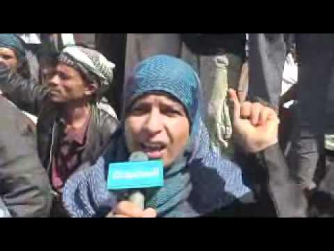 From Taiz 8   2   2012