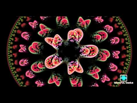 Frequency to Lower Your Blood Pressure with Binaural Beats