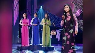 Khánh Ly - Lời Mẹ Ru (Trịnh Công Sơn) PBN 52