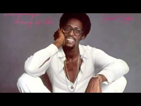 DAVID RUFFIN -  'Walk Away From Love' (1976)