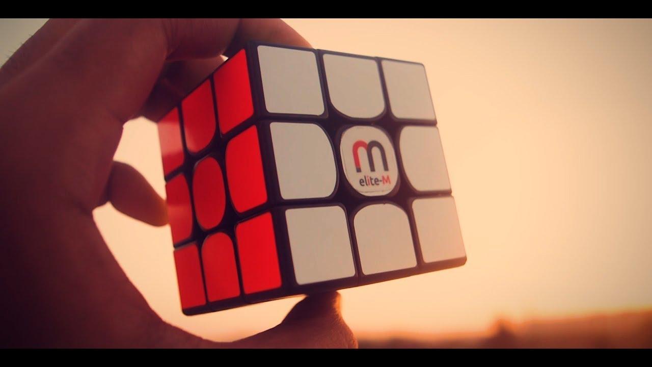 54b6341cd0 11  Little Magic M