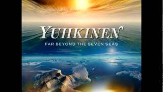 YUHKINEN - Far Beyond The Seven Seas
