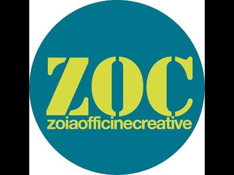 ZOIA OFFICINE CREATIVE