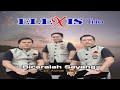 Download mp3 Trio Elexis Bicaralah Sayang