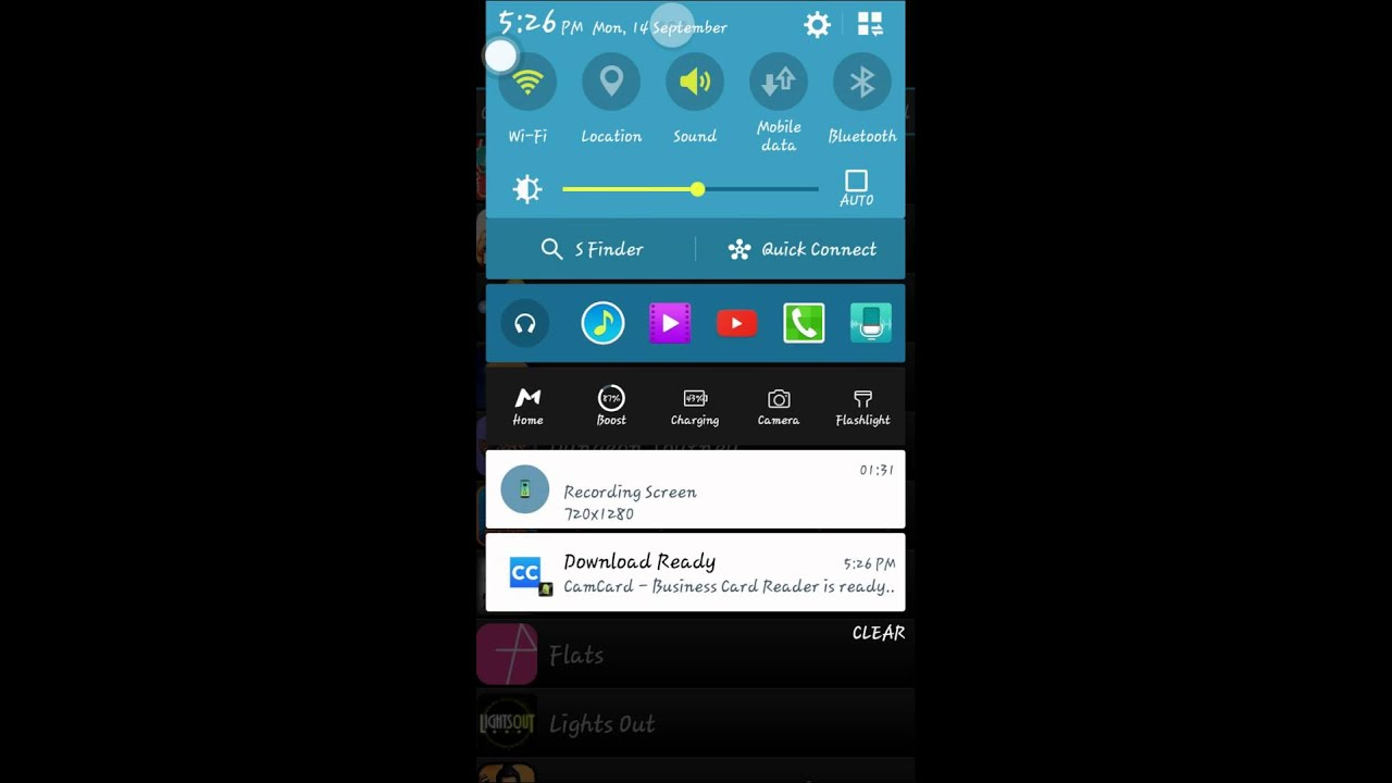 how to download playstore in youtube