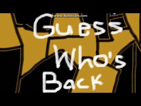 Guess Who's Back | Eminem - YouTube