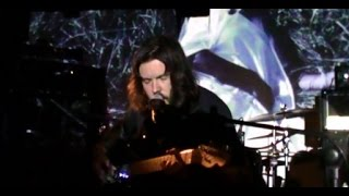 """Video SYNDROME Live (full set) """"Forever And A Day"""" Tour with Mono, 2016 download MP3, 3GP, MP4, WEBM, AVI, FLV September 2018"""