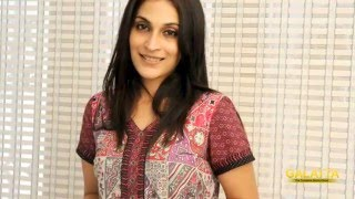 Aishwarya Dhanush's tribute to stuntmen