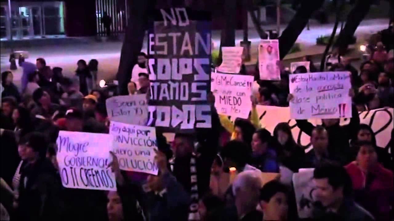 Manifestacion sabado 9 de mayo 18h pla a universitat - Placa universitat barcelona ...