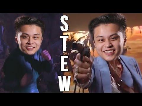 Stewie2K - The Smoke Criminal 2 (CS:GO)