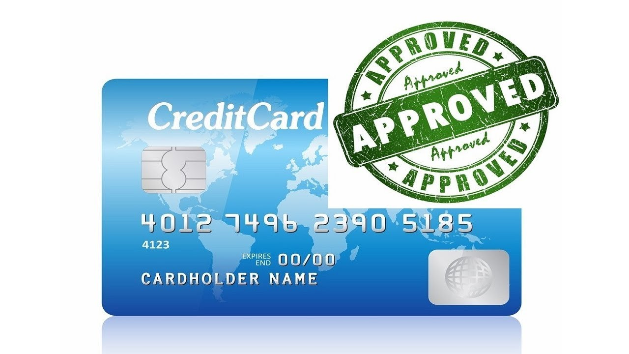 how to get a free credit card with money on it instant approval credit card loans online. Black Bedroom Furniture Sets. Home Design Ideas