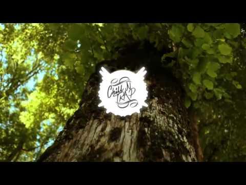 Lido x Brasstracks - Four Five Seconds