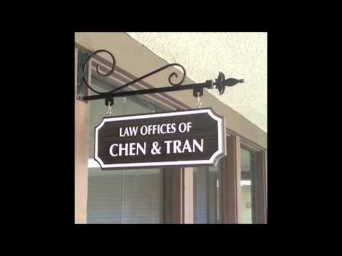 The Law Offices of Chen & Tran is a bankruptcy lawyer located in Santa Ana, CA 92701 offering services including Bankruptcy Lawyer, Bankruptcy Attorney and Bankruptcy Services