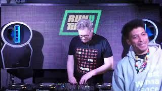 Break x Inja | RTZ x Bris-Tek | RTZ Live 79