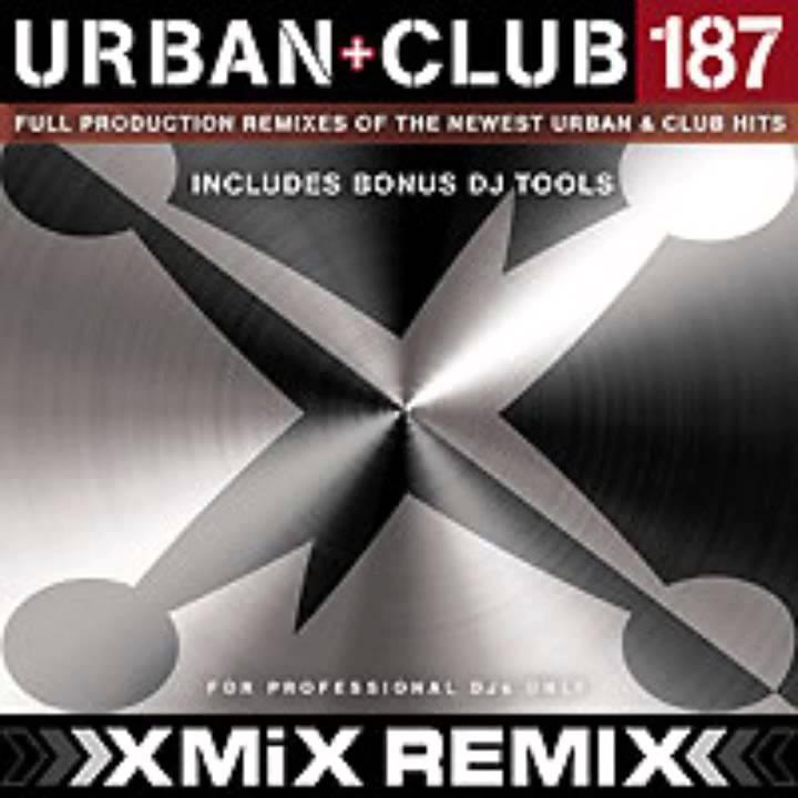 @OurNameIsMagic Rude ( @DJSkillzMusic Reggae Chop) (XMix ...