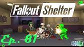 Fallout shelter verlier deinen kopf