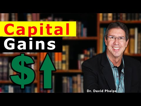 Recapitalizing Your Equity