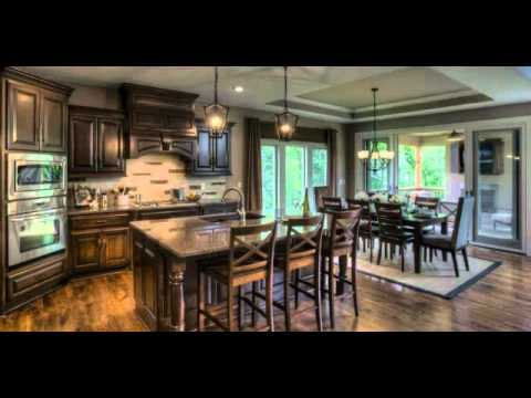 Kitchen Remodeling and Repair in Prosper