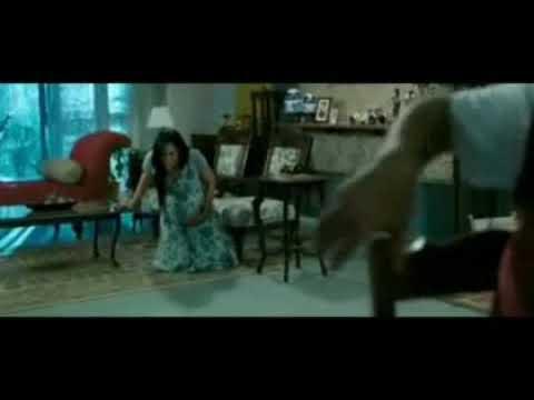 Download Indian Hausa comedy Karbar Haihuwa