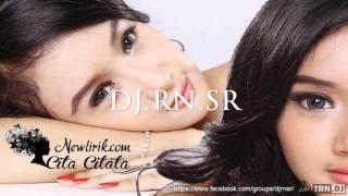 DJ RN SR BERSYUKURLAH CITA CITATA 136