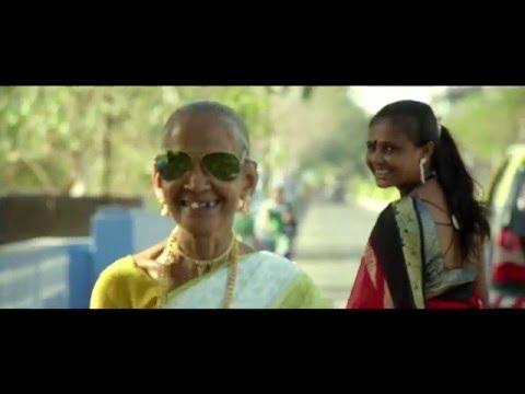 Trailer do filme Whatever Makes You Happy