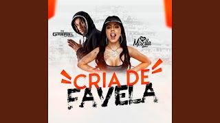 Cria de Favela