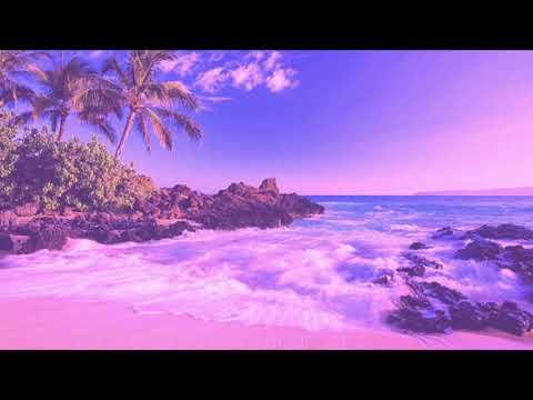 The Chainsmokers Aazar Siren [Vosai Remix] [Daycore/Anti - Nightcore]