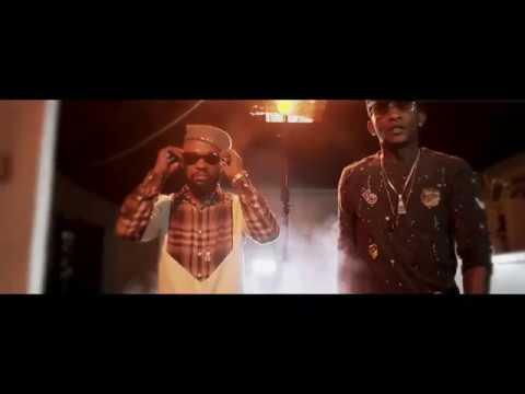 Mr Champagne ft Big Fizzo   Qu'est ce qu'il ya (Official video)