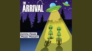 Provided to YouTube by CDBaby Heart Touch the Ceiling · Cosimo Frank · Marky Mayhem The Arrival ℗ 2019 Cosimo Frank vs Marky Mayhem Released on: ...