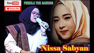 Download NISSA SABYAN