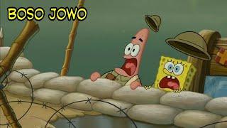 Download Spongebob Squarepants Terbaru Bahasa Jawa