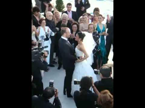 Semsa Suljakovic i Juzni Vetar - I dodje nasa poslednja noc from YouTube · Duration:  5 minutes 10 seconds