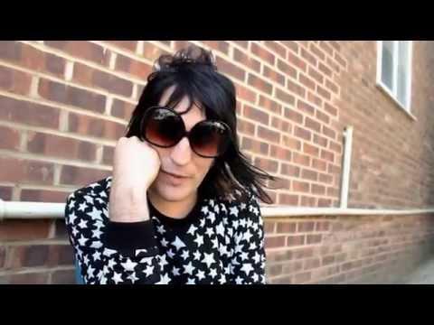 Noel Fielding's Luxury Comedy - Series 2 Behind the Scenes Documentary